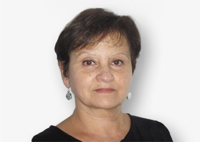 Marie-Christine Mourier