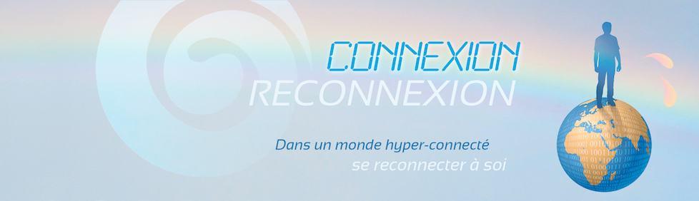 4ème CONGRÈS de Sophrologie Dynamique® - La Hublais - Rennes - 2018