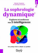 livre : Explorez et renforcez vos 5 intelligences